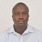 Nana Kwabena Agyei-Owusu