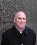 Gregg Zachary (Past Board Member)