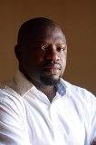 Kofi Mangesi
