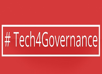 Entries Open for Innovative Ideas to Stimulate Tech4Governance – 60,000 USD up for Grabs