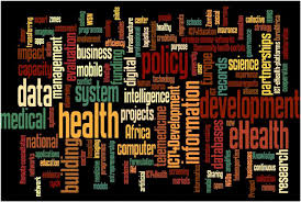 Journalists to Undergo Training on Reporting on Health using ICTs