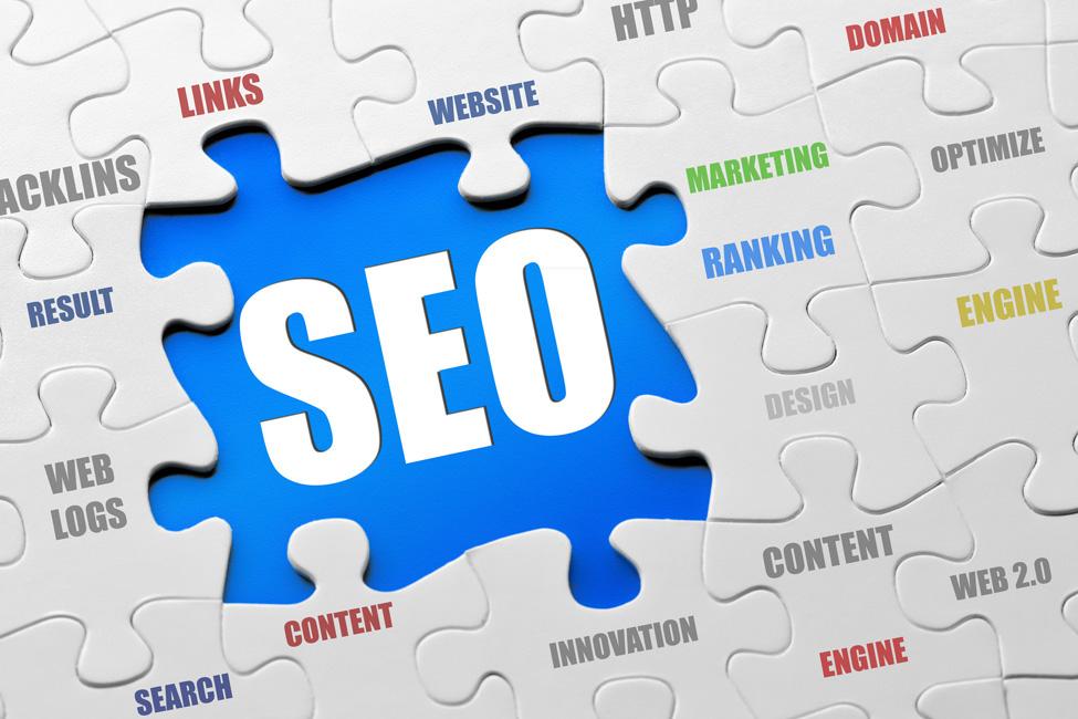 Penplusbytes Present Search Engine Optimization Training