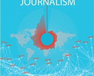 Data Journalism in Ghana