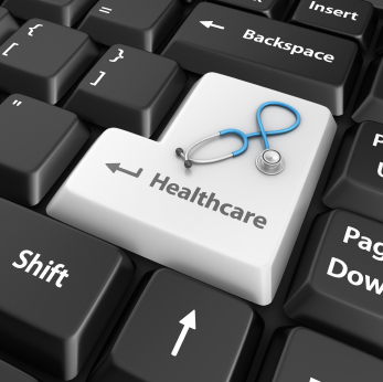 Accra Tech Salon: How can ICT facilitate better health care delivery?