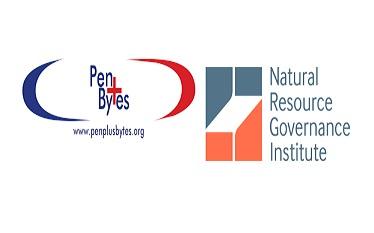 Penplusbytes, NRGI hold Intermediate Open Data Training for Journalists and CSOs
