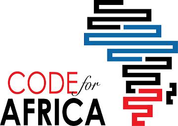 Code for Africa Announces $500,000 impactAFRICA Data Journalism Fund