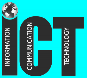 Ghana ICT week celebration takes off in May