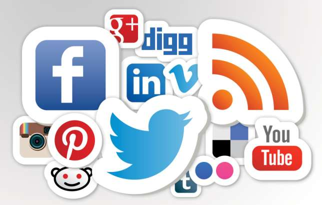 "Social media in Ghana: Ghana media houses' ""disturbing"" lack of social media presence"