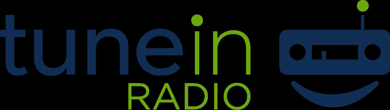 Streaming Online: Ghanaian Radio Stations on TuneIn Radio App