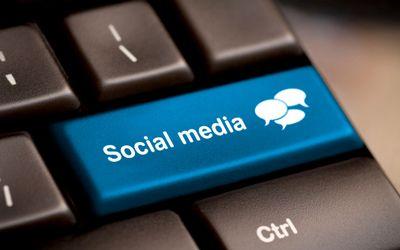 Police should not ban social media – Penplusbytes