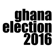 What to do at the Polls on December 7