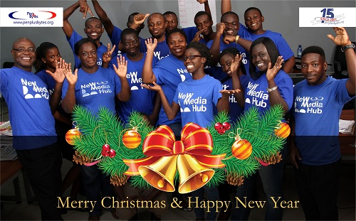 MERRY CHRISTMAS AND A BLISSFUL NEW YEAR FROM US, TEAM PENPLUSBYTES