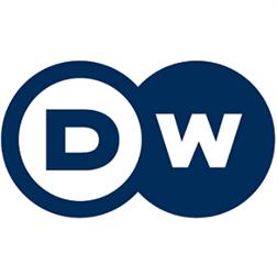 Deutsche Welle demands the immediate release of their correspondent in DR Congo