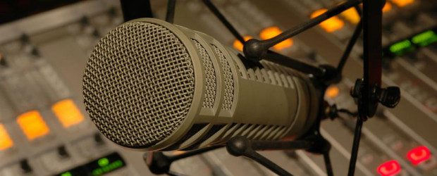 Ghana Lauded for Media Pluralism and Independence of the Press