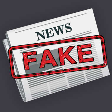 Curbing the Spread of Fake News Online