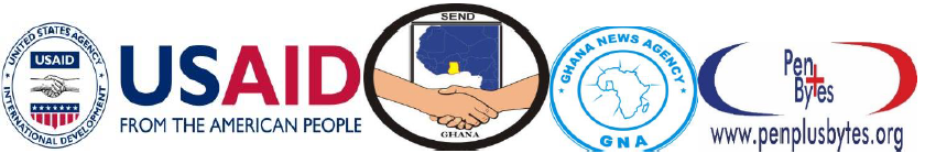 People for Health Project Launches Report Highlighting the Inadequacy Of Funding For HIV/AIDS Programmes In Ghana