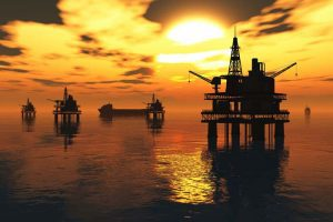 Enhancing the role of the Media in promoting Oil and Gas sector Transparency and Accountability