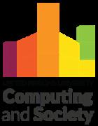 United Nations University Computing & Society