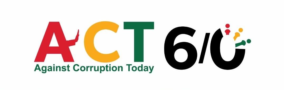 VOTE NOW!!! Anti-Corruption Polls