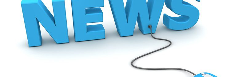 Penplusbytes organizes 1st Online Editors Strategic Seminar in Accra