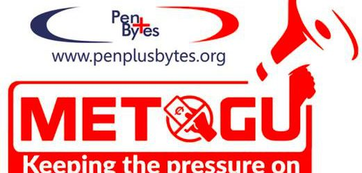 Metogu! Anti-Corruption Report to be Validated by Governance Experts