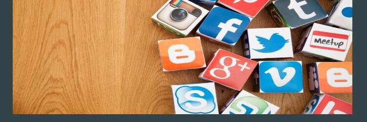 4th QUARTER SOCIAL MEDIA INDEX REPORT – DECEMBER 2017