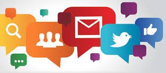 Exercising Discretion on Social Media: Common Sense?