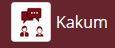 "An Introduction to Penplusbytes' Citizens' App – ""Kakum"""