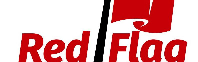 Red Flag Movement – Innovative Approach in Fight against Corruption Ready to take off