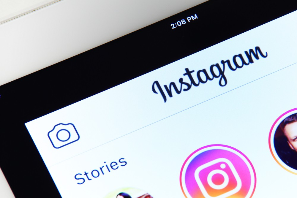 Instagram and Journalism- the trend and possibilities