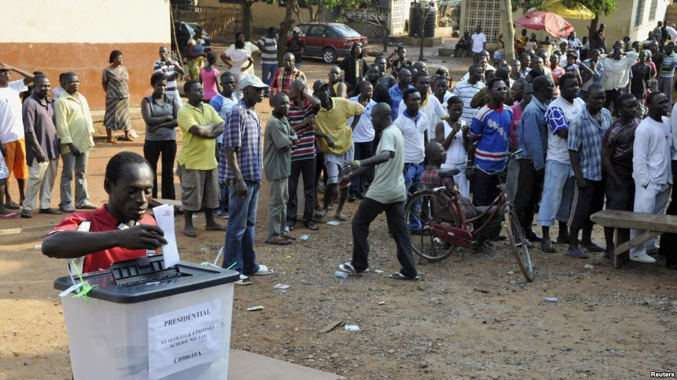 Penplusbytes calls on Ghana Police to hasten investigations and make public their report to quell any future disturbance in Ayawaso West Wuguon Constituency