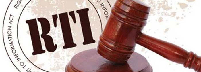 Penplusbytes congratulates the Government of Ghana for making RTI a reality