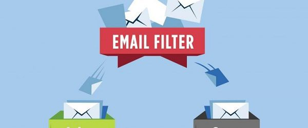 Strategies for Dealing with E-Mail Spam