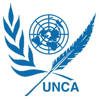 2019 U.N. Correspondents Association Awards for Best Media Coverage Of The United Nations And U.N. Agencies