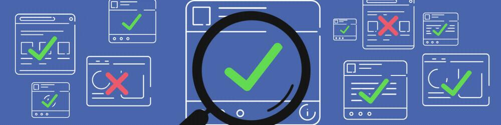 Fact-checking tools