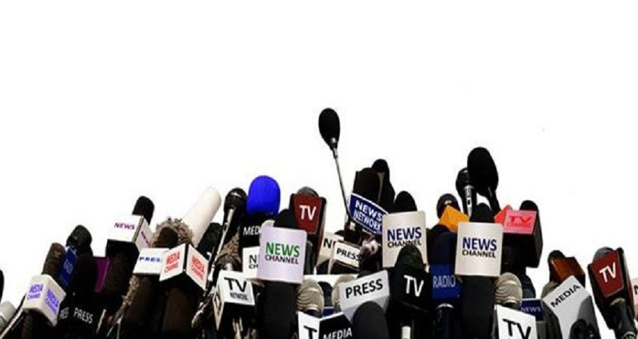 Resources for African journalists covering the COVID-19 Pandemic