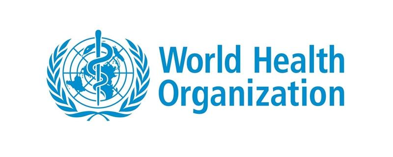 WHO concerned over COVID-19 impact on women, girls in Africa