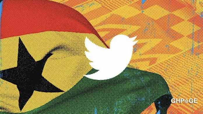 Twitter chooses Ghana as host for its first African Office