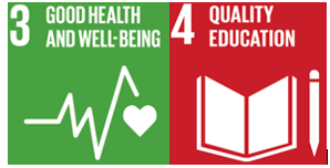 Penplusbytes Seeks Equitable Healthcare and Education for Citizens in Ghana And Mali