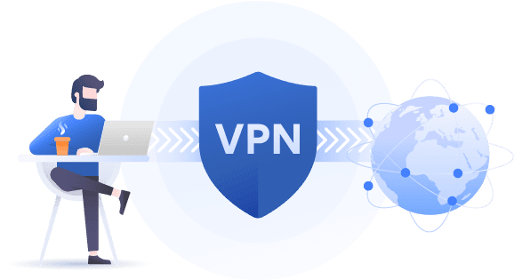 VPNs and their usefulness: the case of Nigeria's Twitter Ban