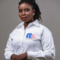 Ernestina Kusi Asante