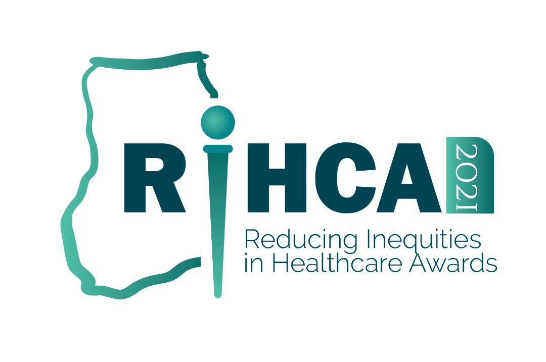 Penplusbytes, partners to award Health reporters